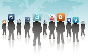 redes-sociales-marketing