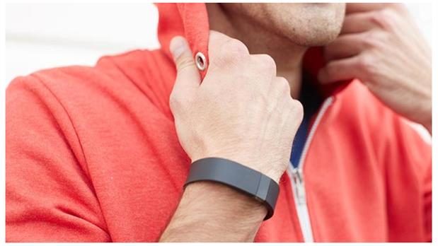 fitbit-band-wearable_hi