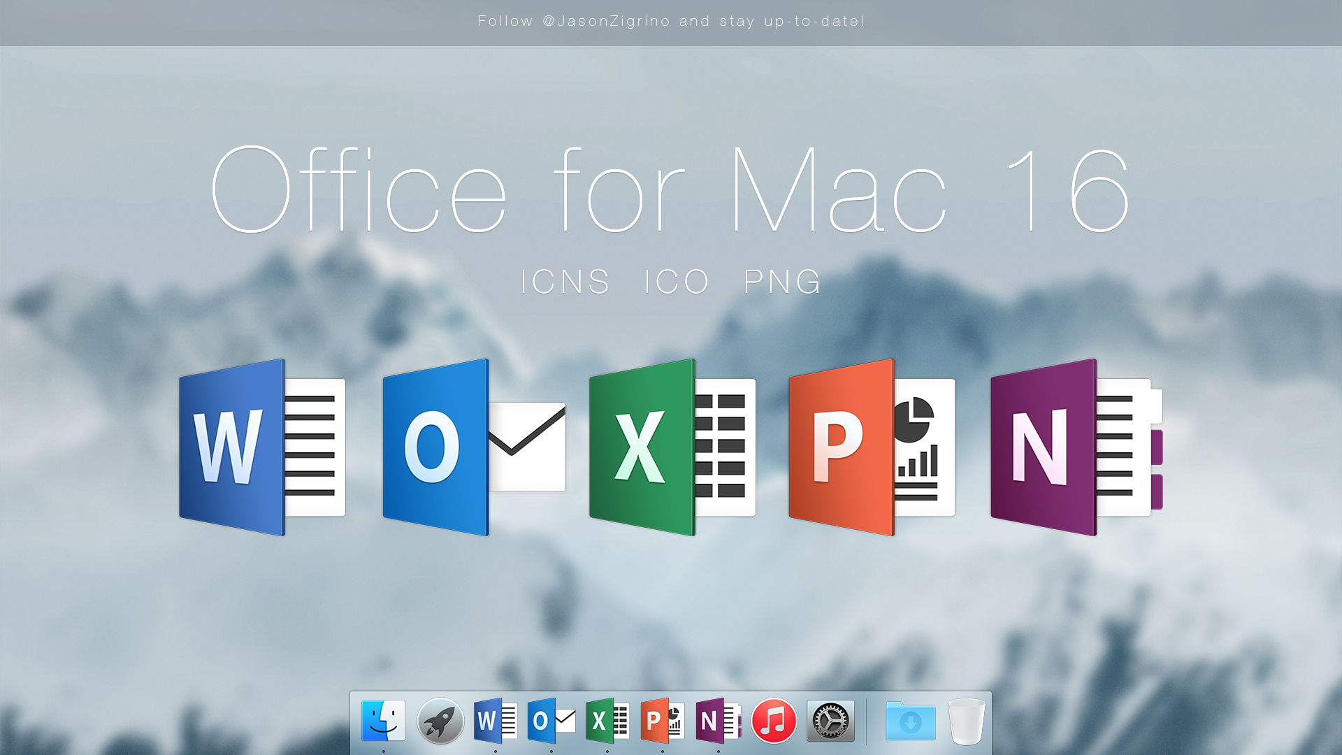 microsoft office 2018 free download for macbook