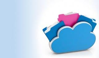 big-data-cloud