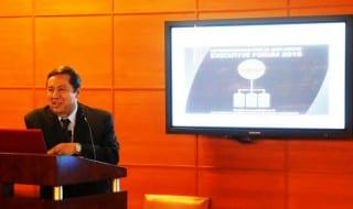 Data-Center-Executive-Forum-2015-Computerworld-Mexico-mariano-gamboa