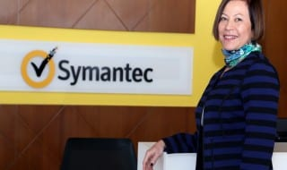 Symantec-marketing