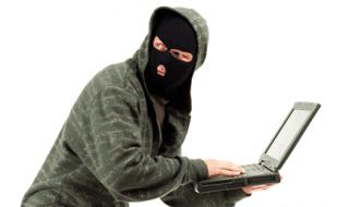 robo-de-laptop