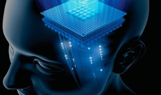 chip-inteligencia-intel