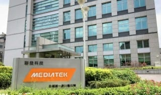 mediatek-hq