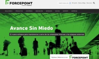 forcepoint-sitio