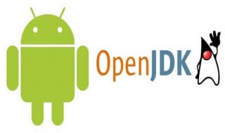 android-openjdk