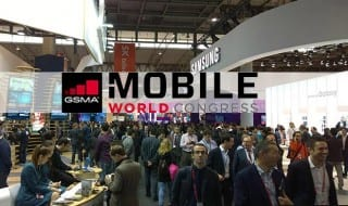 mobileworldcongress2016_hi