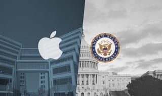 apple-congreso
