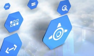 cloud-platform-icons