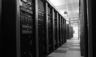 seguridad-datacenter