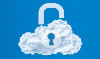 seguridad-encriptacion-nube