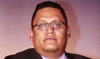 José de Jesús Martínez, Director de Sistemas, Comisión de Vivienda del Estado de Guanajuato.