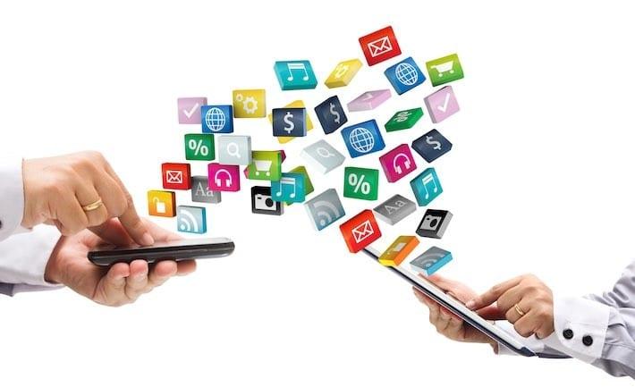como-apps-moviles