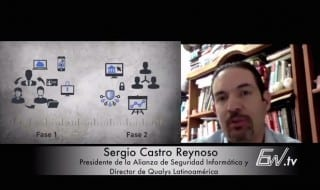 video-sergio-castro-fernando-thompson