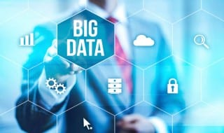 big-data-pymes