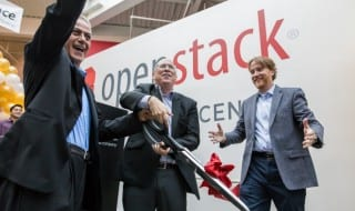 openstack-innovation-center