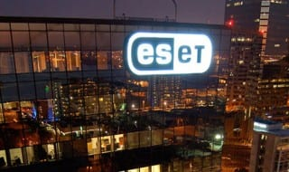 photo-eset-building