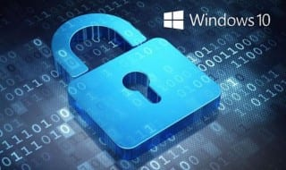 windows10-seguridad