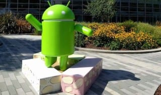 android-nougat-caracteristicas