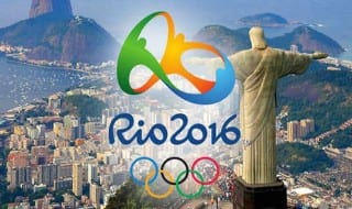 rio-2016-security