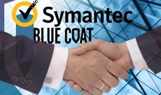 symantec-blue-coat