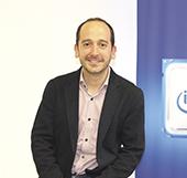 Foto-5-Luigi-Forestieri-Intel