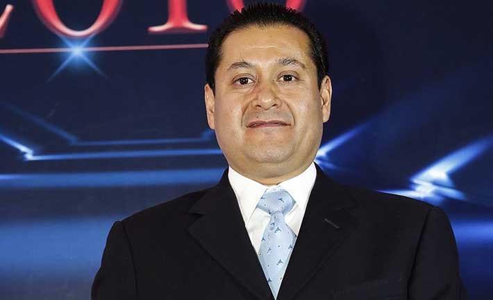 Jose-Vargas-CIO100-2016-3A