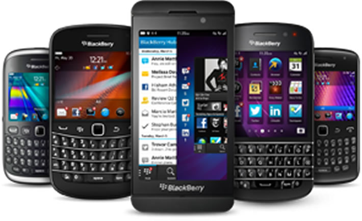 blackberry-smartphones-hardware