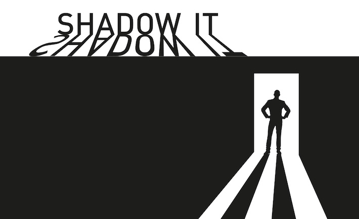 shadow-it-cio