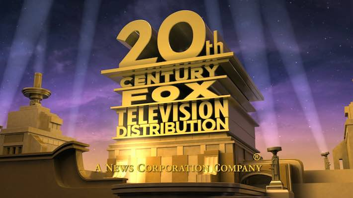 20th-Century-Fox-Television-Distribution