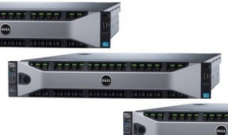 Dell-EMC-scaleio-ready-node