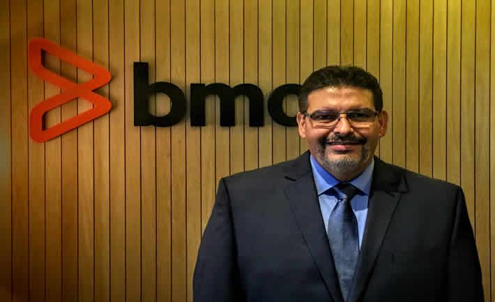 Eduardo-Lugo-BMC