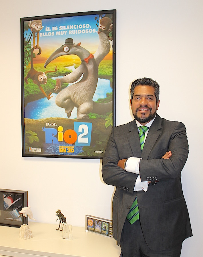 Jorge-Gonzalez-20th-Century-Fox-CIO-Mexico-1
