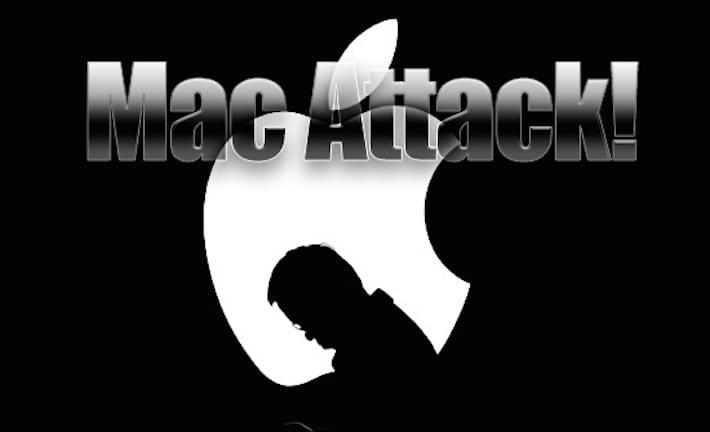 ataques-mac