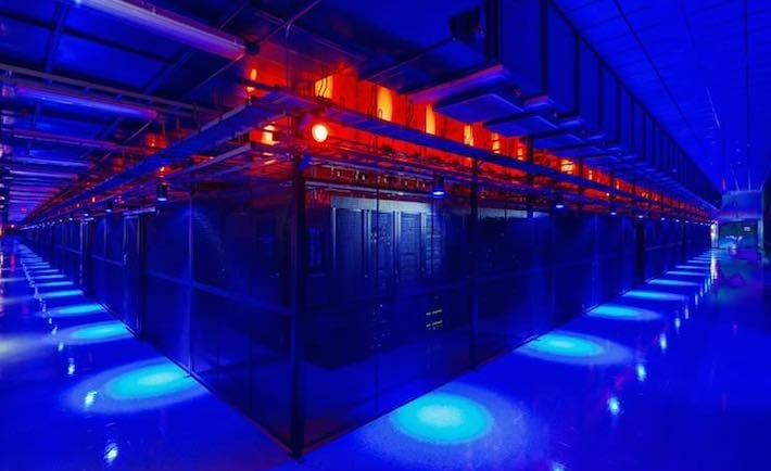 data-center-azul