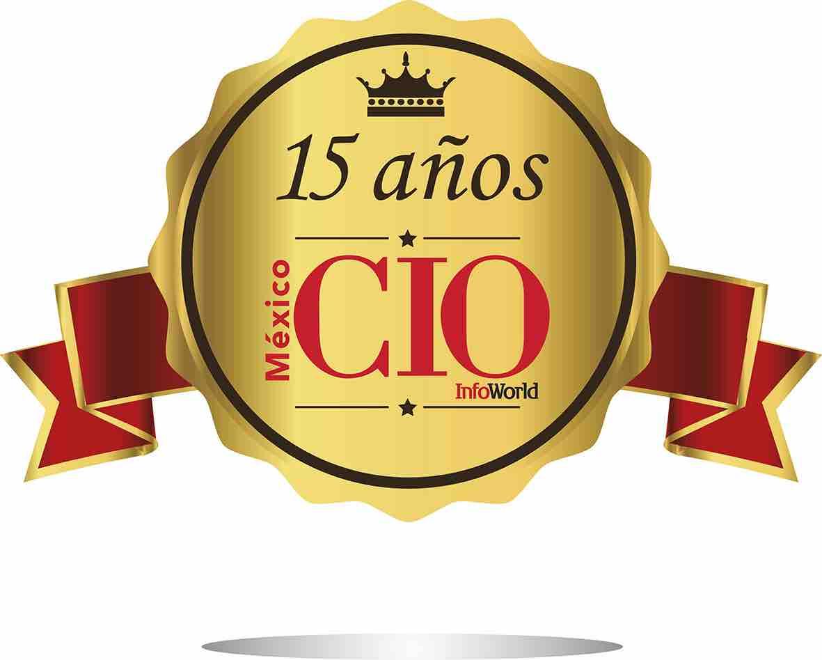 logo-15-anos-CIO-Mexico