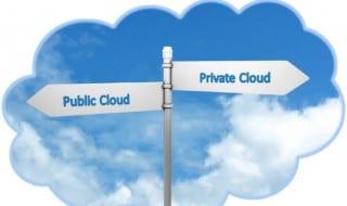 nube-publica-o-nube-privada