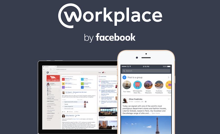workplace-facebook
