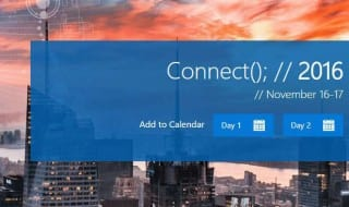 microsoft-connect-2016