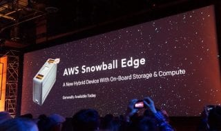 aws-snowwball-edge-710x434