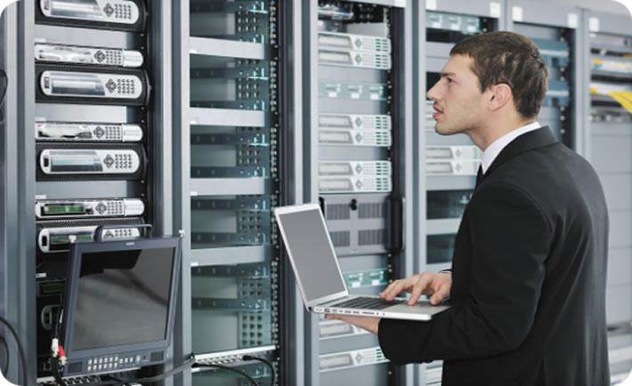 administradores-sistemas