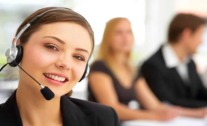 avaya-call-center