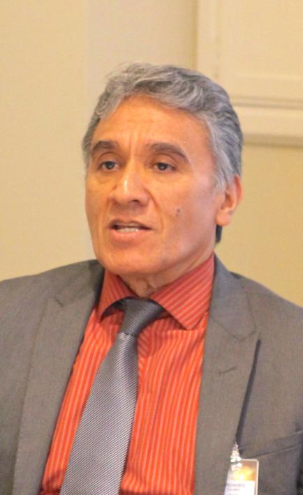 Alejandro-Casales-Interjet