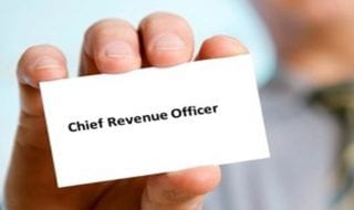 Chief-Revenue-Officer
