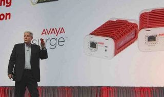 Surge-Avaya-2-dispositivos