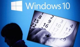 actualizaciones-windows-10