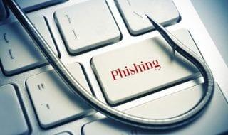 cinco-phishing