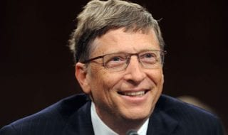 bill-gates-multimillonario
