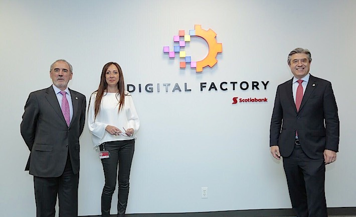 digital-factory-scotiabank
